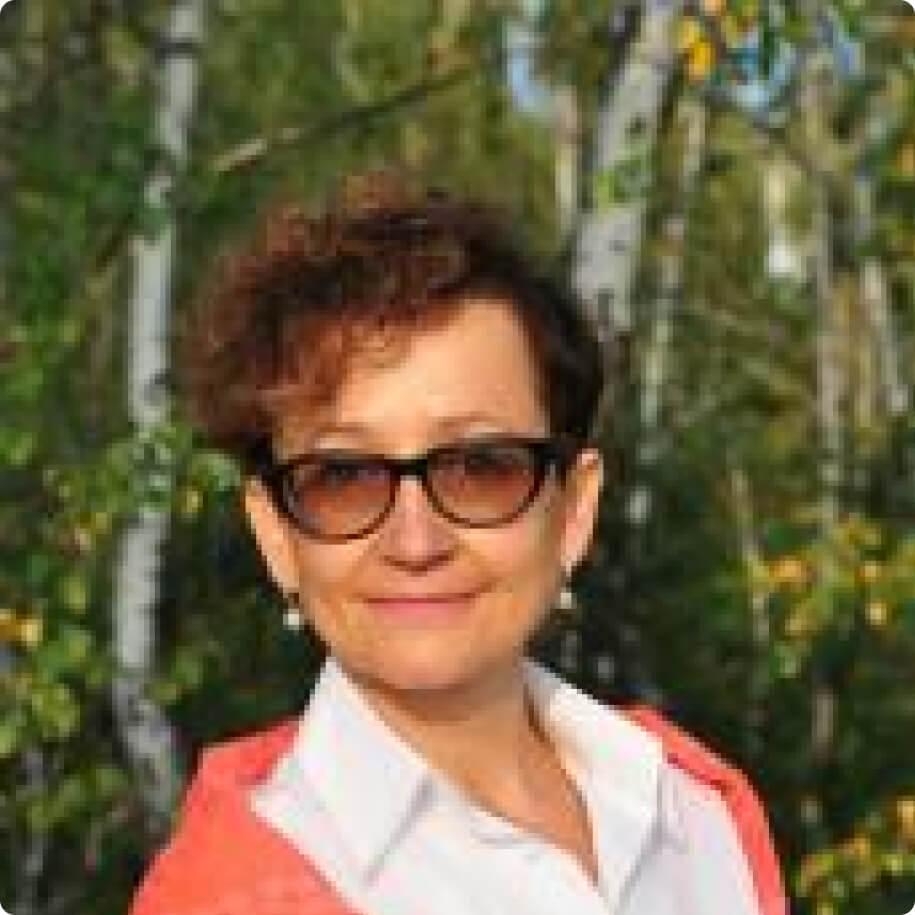 Ilona Skiba
