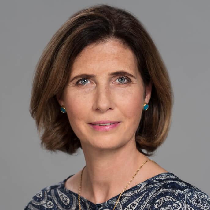 Izabella Dembińska