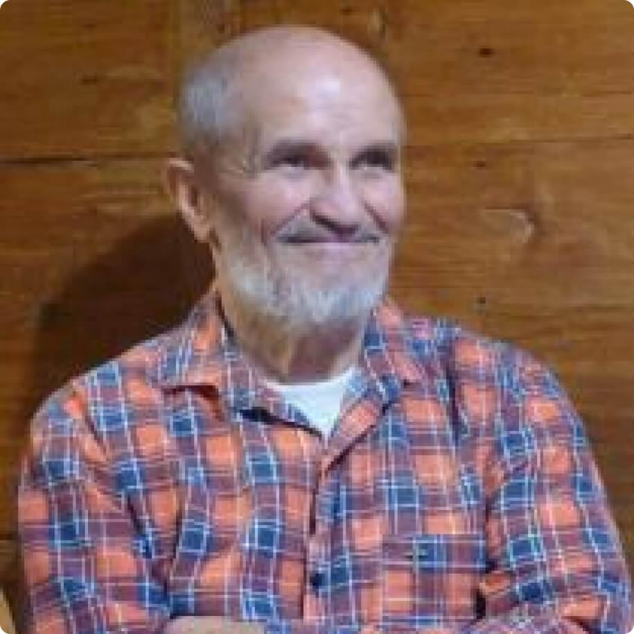 Kazimierz Dmitrzak
