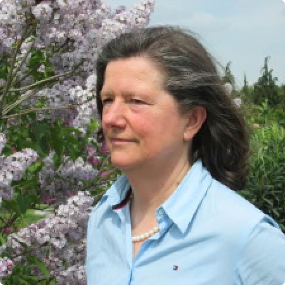 Magdalena Konczewska
